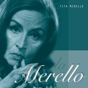 Image for 'La Merello'