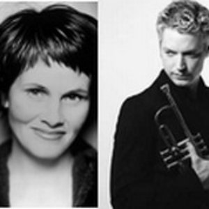 Image for 'Chris Botti & Shawn Colvin'