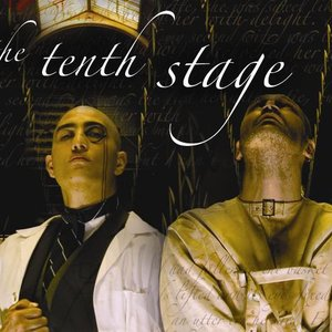 Image for 'The Tenth Stage'
