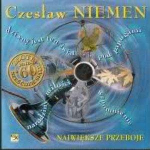 Imagem de 'Największe przeboje'