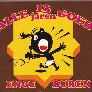 Image for 'Alle 13 Jaren Goed'