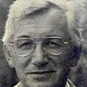 Image for 'Edgar Ott'