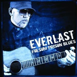 Image for 'Folsom Prison Blues'