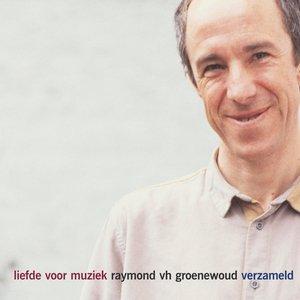 Bild für 'Liefde Voor Muziek'