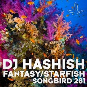 Image for 'Fantasy / Starfish'