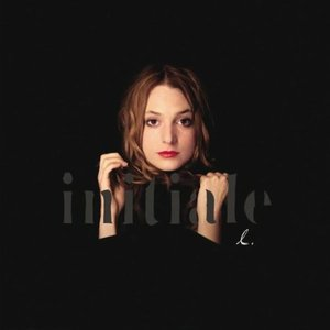 Image for 'Initiale (Deluxe Edition)'