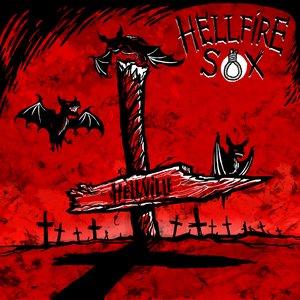 Bild für 'Hellville'