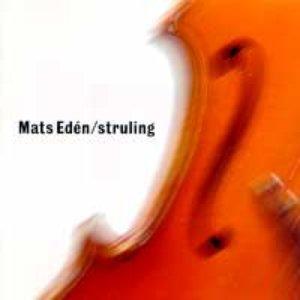 Image for 'Struling'