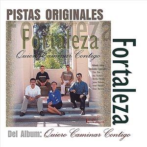 Image for 'Todo lo puedo en Cristo (Pista)'