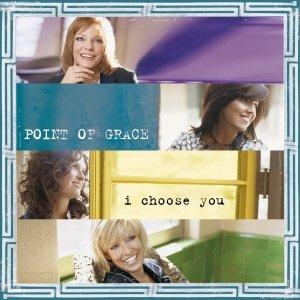Image for 'I Choose You'