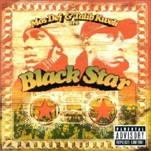Image for 'Rawkus Hip Hop Classics Vol. 1'