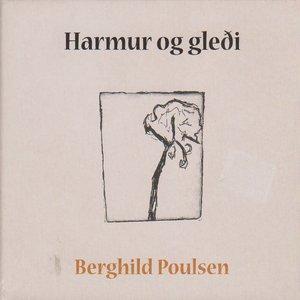 Image for 'Harmur Og Gleði'