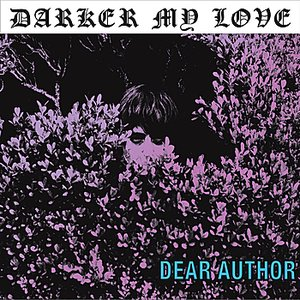 Image for 'Dear Author'