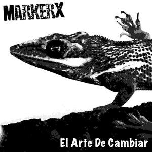 Image for 'El Arte De Cambiar'