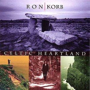 Image for 'Celtic Heartland'