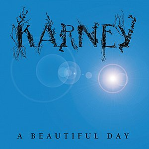 Image for 'A Beautiful Day'