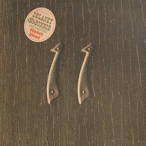 Image for 'Motel Shot'