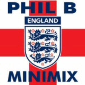 Image for 'www.philb.info random'
