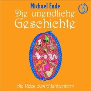 Image for '03: Die unendliche Geschichte'