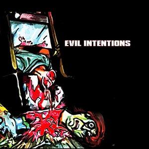 Imagem de 'Evil Music (feat. Evil Intentions)'