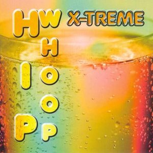 Image for 'Hip Whoop'
