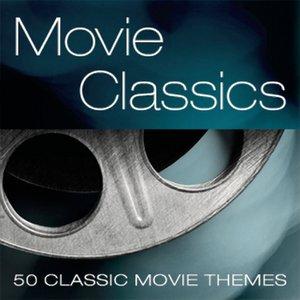 Imagen de 'Movie Classics'