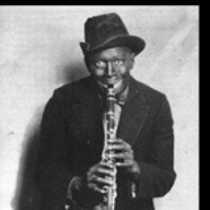 Imagem de 'George McClennon's Jazz Devils'