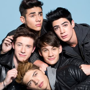 Image for 'CD9'