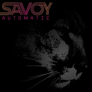 Image for 'Automatic'