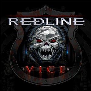 Imagem de 'Vice'
