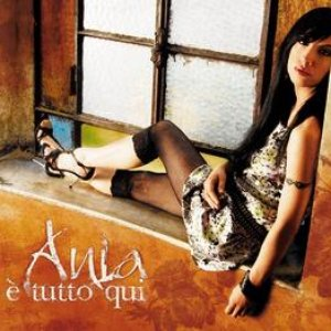 Image pour 'E' Tutto Qui'
