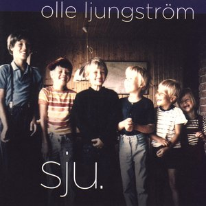 Image for 'Sju'