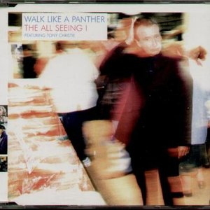 Image for 'Walk Like a Panther'