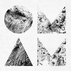 'Beneath The Skin (Deluxe)'の画像