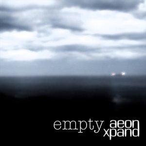 Image for 'Alone (Disharmony Remix)'
