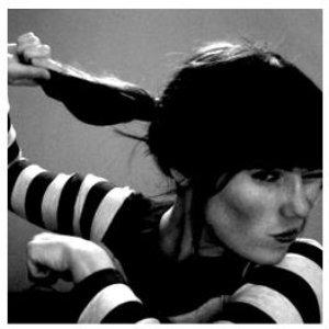 Image for 'Les Gillettes'