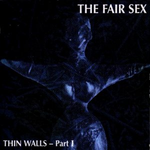 Image for 'Thin Walls Part I'