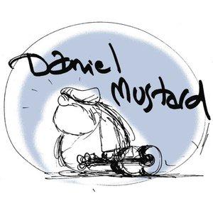 Image pour 'Daniel Mustard'