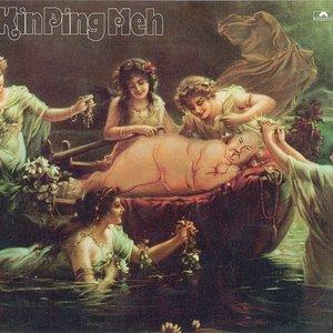 Image pour 'Kin Ping Meh'