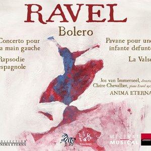 Image for 'Ravel'