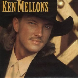 Image for 'Ken Mellons'