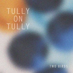 Imagem de 'Two Birds'