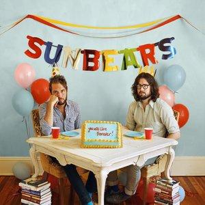 Bild för 'Sunbears!'