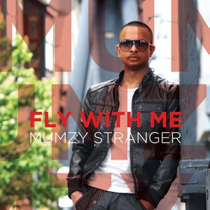 """""""Fly With Me""""的封面"""