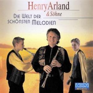 Image for 'Die Welt der schönsten Melodien'
