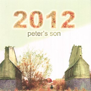 Image for 'Peter's Son'