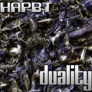 Imagen de 'duality'