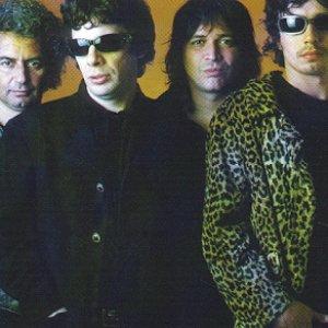 Image for 'Los Ratones Paranóicos'
