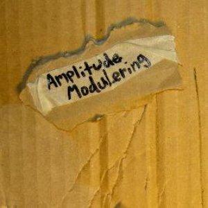 Image for 'Amplitude Modulering'