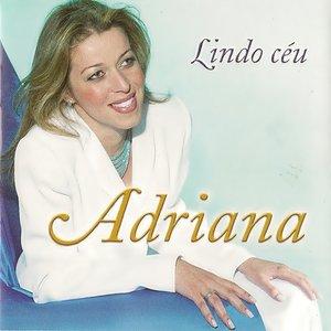 Image for 'Nova Manhã'
